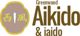 Greenwood Aikido