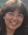 Chikako Bryner